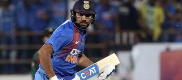 India v Bangladesh Betting: 3rd T20i Cricket Tips