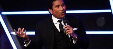 Sachin Tendulkar Wants To Make ODI Cricket More Entertaining