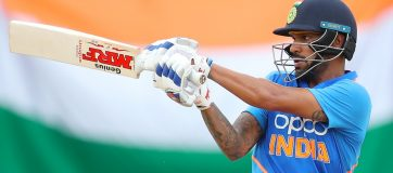 India v Bangladesh Odds: 1st T20i Odds and Betting Preview