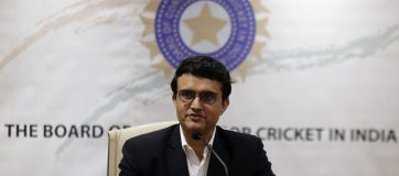BCCI, RM Lodha Committee At Odds Over Constitution (Part 1)