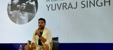 Yuvraj Singh Thinks It Is Time For An Indian Players Association