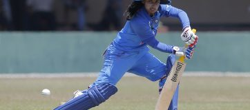 Ganguly Says Women's IPL Maybe Possible By 2023