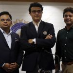 BCCI Has Not Paid Contracted Players For The Last 10 Months But No One's Complaining