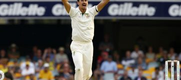 Australia v New Zealand 1st Test: Cricket Betting Tips