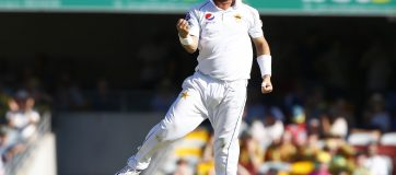 Pakistan v Sri Lanka 1st Test: Cricket Betting Tips