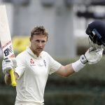 England March To The Beat Of A Winning Drum As They Enter India Test Series