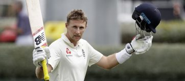 England Will Have To Do These Three Things To Win First Test Against India
