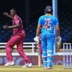 India v West Indies First T20I: Cricket Betting Tips