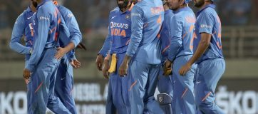 India v West Indies 3rd ODI: Cricket Betting Tips