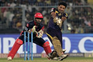 IPL Players Retained 2021