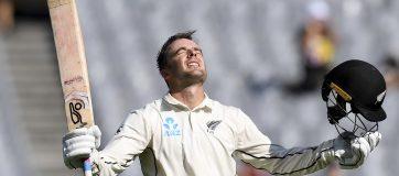 Australia v New Zealand 3rd Test: Cricket Betting Tips