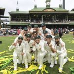 Australia Trounce New Zealand; India Challenge Next