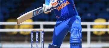 India v Australia 1st ODI: Cricket Betting Tips