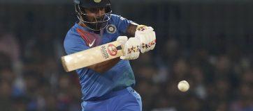India v Australia 2nd ODI: Cricket Betting Tips