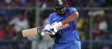 India v Australia 3rd ODI: Cricket Betting Tips