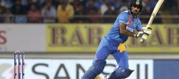 India v Sri Lanka 2nd T20I: Cricket Betting Tips