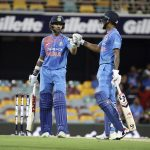 India v Sri Lanka 3rd T20I: Cricket Betting Tips