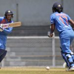 BCCI Announces Squad For Women's T20 World Cup