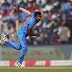 India Post Comfortable Win In Indore