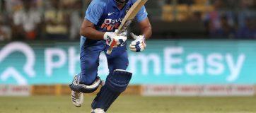 New Zealand v India 3rd T20I: Cricket Betting Tips
