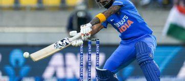 New Zealand v India 5th T20I: Cricket Betting Tips