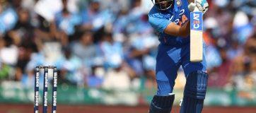 SportsBetting Picks ODI Team Of The Decade