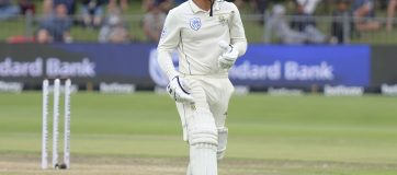 South Africa v England 4th Test: Cricket Betting Tips