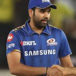 Can The Mumbai Indians Win Their Fifth IPL Tournament On Nov 11?