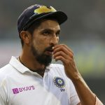 Injury Woes Haunt India Ahead of NZ Test Series