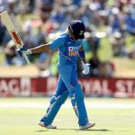 All Three India Openers Fail Against New Zealand XI