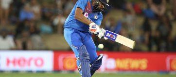 New Zealand v India 1st ODI: Cricket Betting Tips