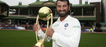 New Zealand v India 1st Test: Cricket Betting Tips