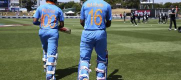 New Zealand v India 2nd ODI: Cricket Betting Tips