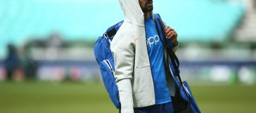 India v South Africa 1st ODI: Cricket Betting Tips