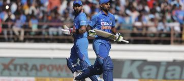 India v South Africa 2nd ODI: Cricket Betting Tips