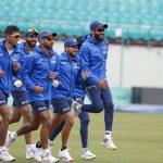 BCCI President Announces India vs. Sri Lanka ODI and T20 Series In July
