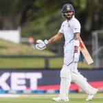 England vs India 2nd Test Match: Cricket Betting Tips & Match Prediction