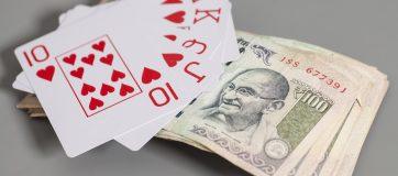 Poker Sports League Cancels Offline Qualifier Events