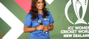 Indian Women Pushing For IPL In 2021