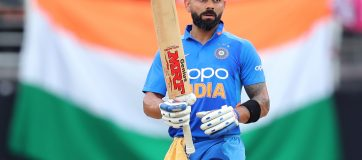 Will The Extended Rest Help Or Hurt The Performance Of Indian Cricketers?