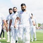 ICC Releases New Rules For Cricket Resumption; Players Confused