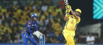 IPL Exclusivity Is Why Indian Players Cannot Play Overseas Leagues