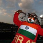 IPL To Replace T20 World Cup?