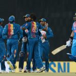 IND vs SL 3rd ODI Betting Odds & Analysis: Can India Complete An ODI Series Whitewash?