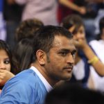 Sakshi Dhoni Lashes Out At #DhoniRetires Chatter