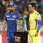 IPL Franchises Look To Book Separate Accommodation For Their Teams In UAE