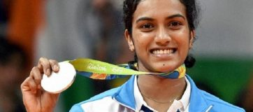 Badminton Stars Get Approval From SAI To Start Training Camp In Hyderabad
