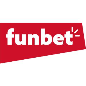 Funbet Review