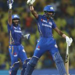 MI vs DC T20 Prediction, Betting tips & full preview – IPL Qualifier 1
