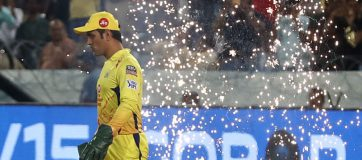 IPL 2020: Biggest upsets & IPL Betting Tips To Watch Out For